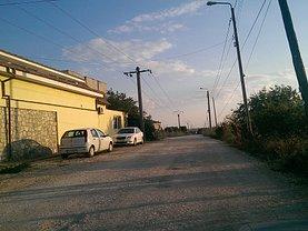 Teren construcţii de vânzare în Mamaia-Sat, Vest