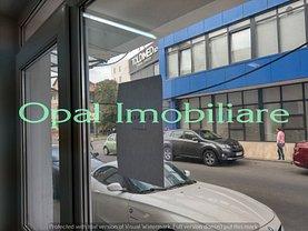 Vânzare birou în Constanta, Delfinariu
