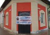 Spaţiu comercial 30 mp, Timisoara