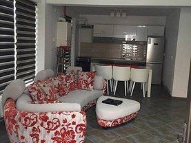 Apartament de închiriat 4 camere în Targu-Jiu, Central
