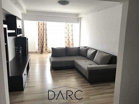 Apartament de închiriat 3 camere în Targu-Jiu, Ultracentral