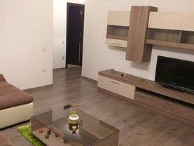 Apartament de închiriat 2 camere, în Bucuresti, zona Regie