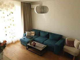 Apartament de vânzare 2 camere, în Bucuresti, zona Grozavesti