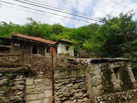 Casa 2 camere în Deva, Aurel Vlaicu