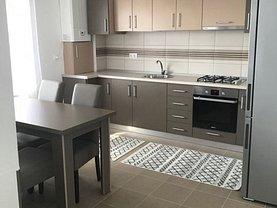 Apartament de închiriat 2 camere în Timisoara, Torontalului