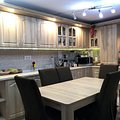 Apartament de vânzare 4 camere, în Timisoara, zona Odobescu