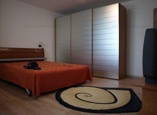 Apartament 1 camera Take Ionescu - pozitionare excelenta - imaginea 1