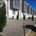 Casa de vânzare 3 camere, în Timişoara, zona Girocului