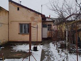 Teren constructii de vânzare, în Timisoara, zona Girocului