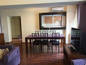 Apartament de închiriat 3 camere, în Bucureşti, zona Turda