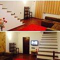 Apartament de închiriat 6 camere, în Bucuresti, zona Barbu Vacarescu