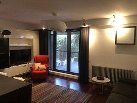Apartament de închiriat 3 camere, în Bucureşti, zona P-ta Presei Libere
