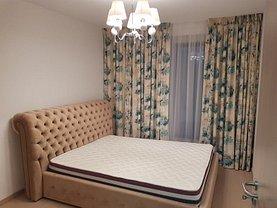 Apartament de închiriat 2 camere, în Bucureşti, zona Unirii