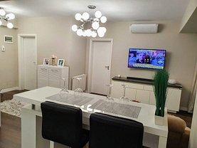 Apartament de vânzare 2 camere, în Bucureşti, zona P-ta Presei Libere