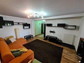 Apartament de vânzare sau de închiriat 2 camere, în Bucureşti, zona Străuleşti