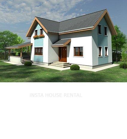 Vila de vanzare Mogosoaia OCAZIE COMISION 0 - imaginea 1