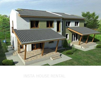 Duplex in vila Mogosoaia OCAZIE COMISION 0 - imaginea 1