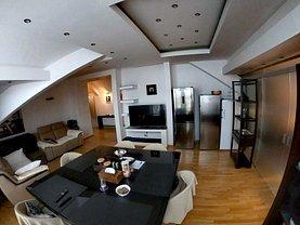 Casa de închiriat 10 camere, în Bucuresti, zona Soseaua Nordului