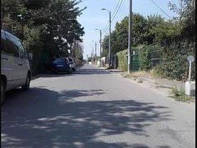 Teren constructii de vânzare, în Bucuresti, zona Prelungirea Ghencea