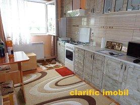 Apartament de vânzare 2 camere, în Bistrita, zona Nord