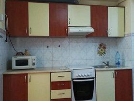 Apartament de vânzare 2 camere, în Bistrita, zona Vest
