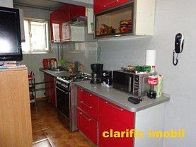 Apartament de vânzare 2 camere, în Bistrita, zona Decebal