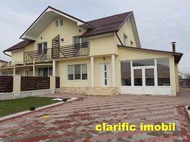 Casa de vânzare 3 camere, în Bistriţa, zona Viişoara