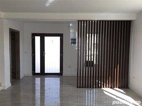 Apartament de vânzare 3 camere, în Timisoara, zona Exterior Nord