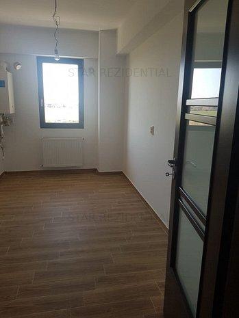 Apartament 2 camere etaj 1- Celofibrei-direct dezvoltator - imaginea 1