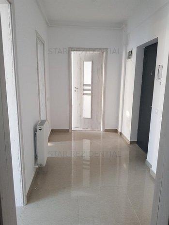 Apartament 2 camere, decomandat, 50 mp, Haliu Bragadiru - imaginea 1