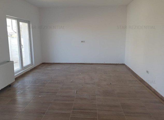 Vila duplex-Bragadiru-Haliu-LA CHEIE - imaginea 1