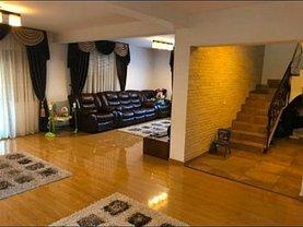 Casa de vânzare 4 camere, în Bragadiru, zona Sud-Est