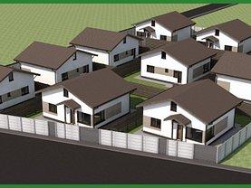 Casa de vânzare 3 camere, în Măgurele, zona Nord-Est