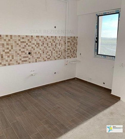 Apartament 2 camere-Bragadiru-Bloc nou cu Lift-Ratb in zona - imaginea 1