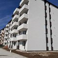 Apartament de vânzare 3 camere, în Bragadiru, zona Vest