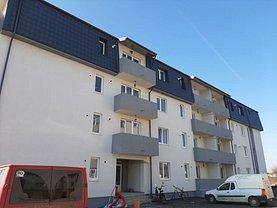 Apartament de vânzare 2 camere, în Bragadiru, zona Haliu