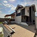 Casa de vânzare 3 camere, în Bragadiru, zona Vest