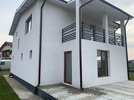 Casa de vânzare 4 camere, în Buda