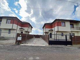 Casa de vânzare 5 camere, în Măgurele, zona Sud-Est