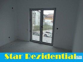 Casa de vânzare 3 camere, în Bragadiru, zona Haliu
