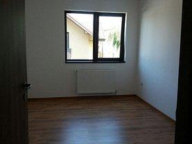 Casa de vânzare 4 camere, în Bragadiru, zona Est