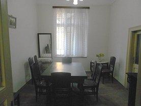 Casa de vânzare 4 camere, în Bucuresti, zona Stirbei Voda