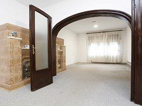 Casa de închiriat 5 camere, în Bucureşti, zona Floreasca