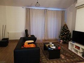 Apartament de vânzare 3 camere în Bucuresti, Baneasa