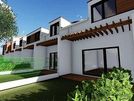 Casa de vânzare 3 camere, în Timisoara, zona Dambovita