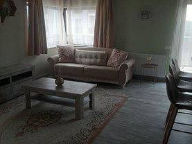 Apartament de închiriat 3 camere, în Cluj-Napoca, zona Europa