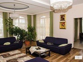 Casa de vânzare 10 camere, în Cluj-Napoca, zona Borhanci
