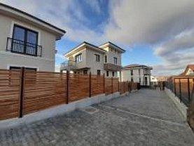 Casa de vânzare 7 camere, în Feleacu