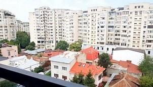 Apartamente Bucuresti, Alba Iulia