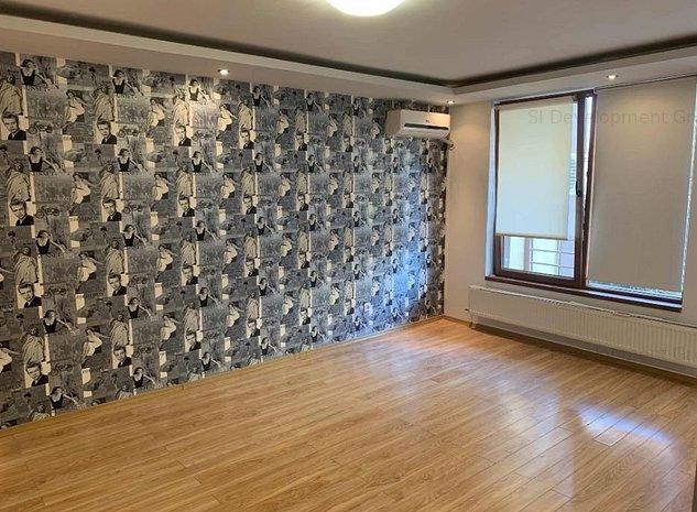 Apartament 2 camere Cartierul Verde Bragadiru | Parcare inclusa in pret - imaginea 1